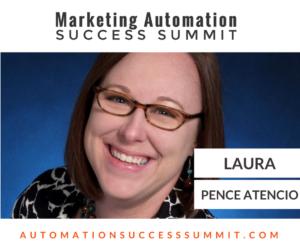 Marketing Automation Success Summit